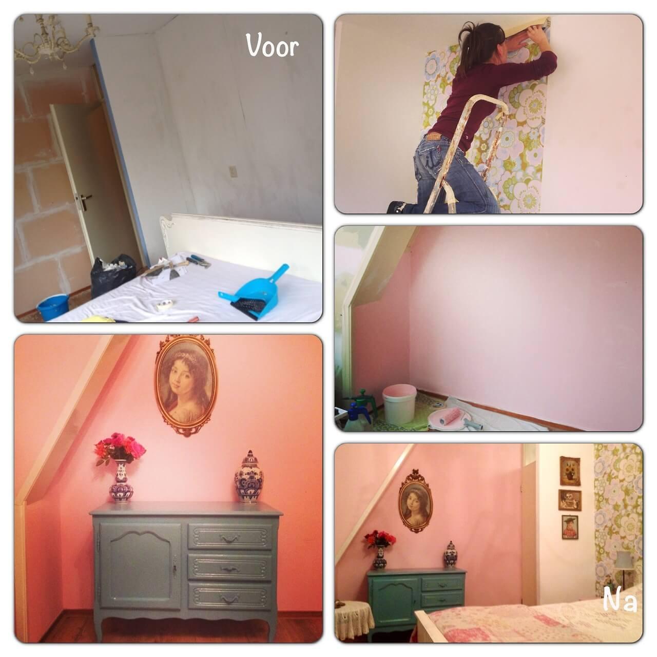 retro slaapkamer lampen : vintage slaapkamer stijlen Koop Goedkope ...