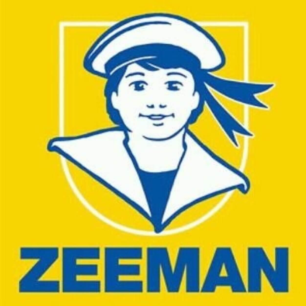 Mijn top 9 van favoriete producten van Zeeman   The Devil ... Aandelen